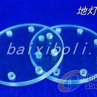 地灯玻璃,广州佰禧特种玻璃有限公司,家电玻璃,发货区:广东 广州 广州市,有效期至:2015-12-10, 最小起订:5,产品型号: