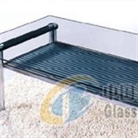 玻璃家具粘接UV胶6350