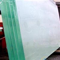 东莞超白玻璃 15mm,东莞市惠泽玻璃科技有限公司,原片玻璃,发货区:广东 东莞 东莞市,有效期至:2015-12-12, 最小起订:0,产品型号: