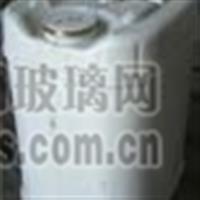 道康宁DC65涂料油墨消泡剂