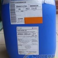 迪高UV流平剂Tego432