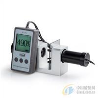 LS116高精度玻璃透光率仪
