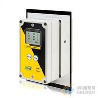 LS110A分体式玻璃透光率仪