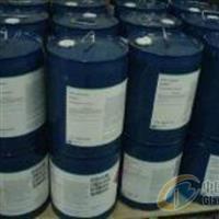 分散剂,炭黑润湿分散剂S100