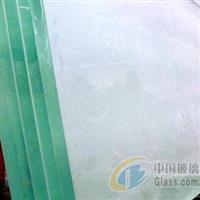 山东金晶超白玻璃25mm ,东莞市惠泽玻璃科技有限公司,原片玻璃,发货区:广东 东莞 东莞市,有效期至:2015-12-12, 最小起订:1,产品型号: