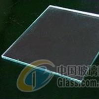 东莞超白玻璃,东莞市惠泽玻璃科技有限公司,原片玻璃,发货区:广东 东莞 东莞市,有效期至:2015-12-12, 最小起订:1,产品型号: