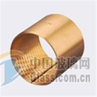 供应青铜卷制FB090轴承