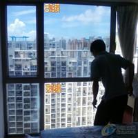 玻璃隔热膜 安全防爆膜 防晒贴膜 窗户隔热膜