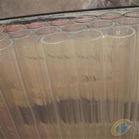 急售37.5高硼硅玻璃管
