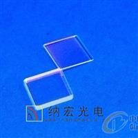 干涉窄带滤光片系列