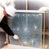 正定玻璃贴膜隔热玻璃贴膜