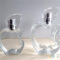 香水瓶 50ml/100ml