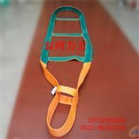 力王  玻璃吊装带 吊带 ,中国力王吊装器材有限公司,其它,发货区:江苏 泰州 海陵区,有效期至:2015-12-20, 最小起订:1,产品型号: