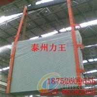 力王玻璃 吊带,中国力王吊装器材有限公司,其它,发货区:江苏 泰州 海陵区,有效期至:2015-12-20, 最小起订:1,产品型号: