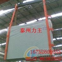 力王 玻璃吊带,中国力王吊装器材有限公司,其它,发货区:江苏 泰州 海陵区,有效期至:2015-12-20, 最小起订:1,产品型号: