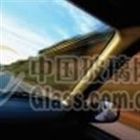 汽车玻璃装饰用釉料