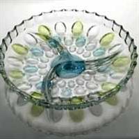 玻璃瓶水果�P 玻璃碗 �S