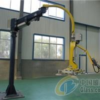 供应玻璃搬运机械手JXS250-A