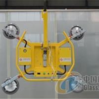 供应可调式手动翻转吸吊机SD400-03
