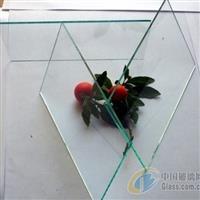 河南信阳地区白玻供应,信阳宏和玻璃有限公司,原片玻璃,发货区:河南 信阳 信阳市,有效期至:2015-12-12, 最小起订:100,产品型号: