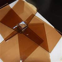 供应各种有色玻璃原片 茶玻,信阳宏和玻璃有限公司,原片玻璃,发货区:河南 信阳 信阳市,有效期至:2015-12-12, 最小起订:100,产品型号: