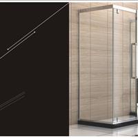 成品淋浴房,苏州碧海安全玻璃工业有限公司,卫浴洁具玻璃,发货区:江苏 苏州 苏州市,有效期至:2015-12-19, 最小起订:1,产品型号: