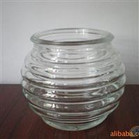 储物罐 玻璃瓶 密封罐