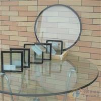 中空玻璃 特种中空玻璃