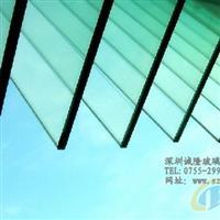 钢化玻璃钢化玻璃深圳钢化玻璃厂