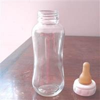 玻璃瓶婴儿奶瓶 厂