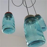 储物罐 密封罐玻璃瓶