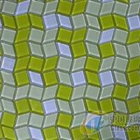 超白玻璃马赛克,东莞市惠泽玻璃科技有限公司,装饰玻璃,发货区:广东 东莞 东莞市,有效期至:2015-12-12, 最小起订:1,产品型号: