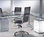 家具超白玻璃,东莞市惠泽玻璃科技有限公司,原片玻璃,发货区:广东 东莞 东莞市,有效期至:2015-12-12, 最小起订:1,产品型号: