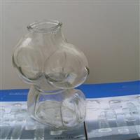 储物罐密封罐玻璃瓶