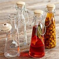 饮料瓶玻璃瓶 蜂蜜瓶厂