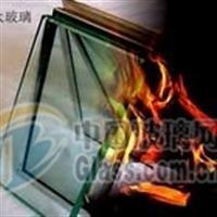 江苏南京无锡徐州防火玻璃