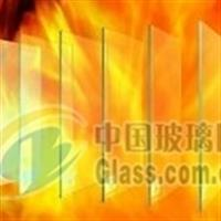 扬州泰州宿迁防火玻璃