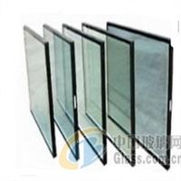 北京中空玻璃供应,北京京东昊华玻璃有限公司,建筑玻璃,发货区:北京,有效期至:2015-12-11, 最小起订:100,产品型号: