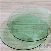 安全钢化玻璃京东供应,北京京东昊华玻璃有限公司,建筑玻璃,发货区:北京,有效期至:2015-12-11, 最小起订:100,产品型号: