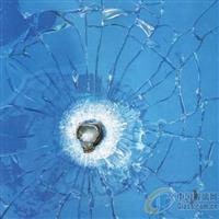 防弹玻璃供应,北京京东昊华玻璃有限公司,建筑玻璃,发货区:北京,有效期至:2015-12-11, 最小起订:100,产品型号: