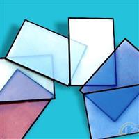 北京京东昊华low-e玻璃,北京京东昊华玻璃有限公司,建筑玻璃,发货区:北京,有效期至:2015-12-11, 最小起订:100,产品型号:
