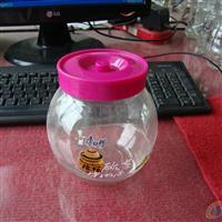 玻璃瓶 工艺品瓶漂流瓶
