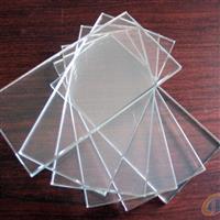南京超白玻璃加工厂