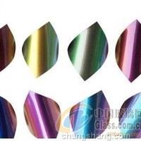 珠光粉厂家成批出售供应环保珠光粉