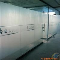 天津玻璃门 天津 维修玻璃门