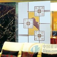 江苏供应装饰艺术玻璃价格,常州星光钢化玻璃制品厂,装饰玻璃,发货区:江苏 常州 常州市,有效期至:2015-12-22, 最小起订:100,产品型号: