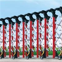北京电动玻璃门安装厂家