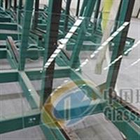 供应单片铯钾防火玻璃