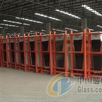 沙河安全浮法,邢台安永玻璃有限公司,原片玻璃,发货区:河北 邢台 沙河市,有效期至:2015-12-19, 最小起订:1,产品型号: