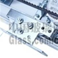 北京朝阳自动玻璃门安装厂家